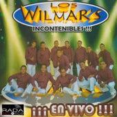 ¡¡¡En Vivo!!! by Wilmar's