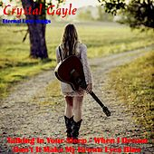 Eternal Love Songs de Crystal Gayle