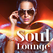 Soul Lounge de Various Artists