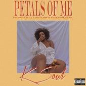 Petals of Me by KSoul
