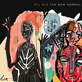 The New Normal by Stl Gld