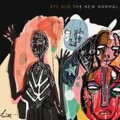 The New Normal de Stl Gld