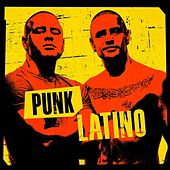 Punk Latino de Various Artists