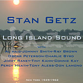 Long Island Sound de Stan Getz