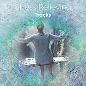 #20 Stress Relieving Tracks for Ultimate Spa Relaxation by S.P.A