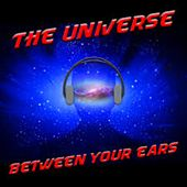 The Universe Between Your Ears de FiteNite