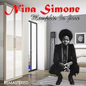 Memphis in June (Remastered) de Nina Simone