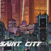Saint City by The 404