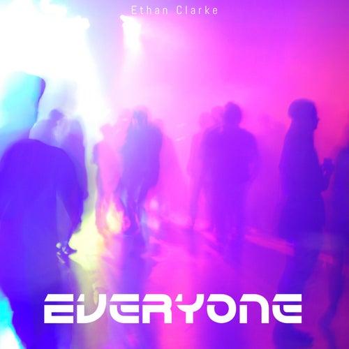 Everyone de Ethan Clarke