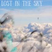 Lost in the Sky von Cloudwalker