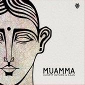 Muamma by Kaan
