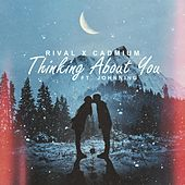 Thinking About You de Rival