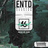 ENTD Allstar Session de Various Artists