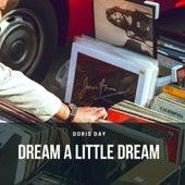 Dream a little Dream de Doris Day