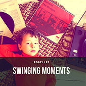 Swinging Moments de Peggy Lee