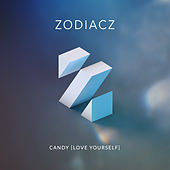 Candy (Love Yourself) de Zodiacz