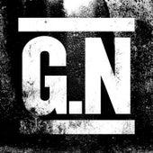 Gn by Geins't Naït