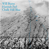 Chalk Hill Blue by Will Burns