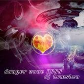 Danger zone 2000 by Dj tomsten