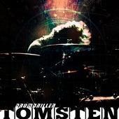 Drumdriller by Dj tomsten