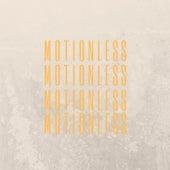 Motionless de Ash
