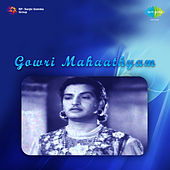 Gowri Mahaathyam (Original Motion Picture Soundtrack) de Various Artists