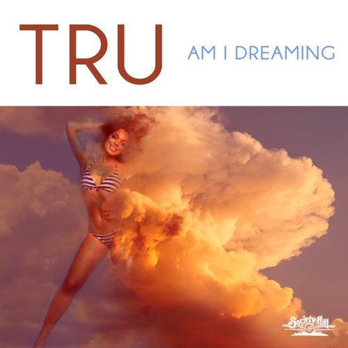 Am I Dreaming by Tru