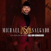 La Vida en un Hilo (En el Studio) de Michael Salgado