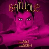Batuque de Lan Lanh