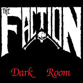 Dark Room (Millennium Edition) de The Faction