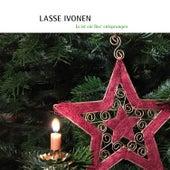 Es ist ein Ros' entsprungen de Lasse Ivonen