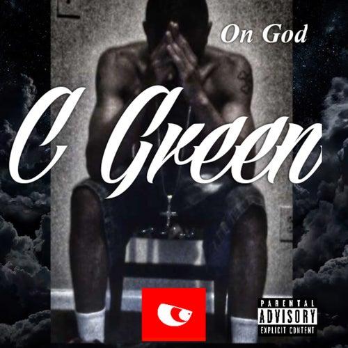 On God de CeeLo Green