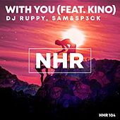 With You by DJ Ruppy