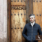 Essential Tracks by Various Artists