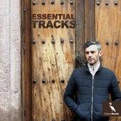Essential Tracks von Various Artists