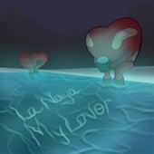 My Lover by Naya