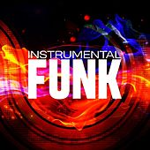 Instrumental Funk de Various Artists