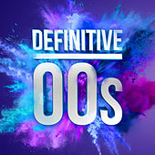 Definitive 00s von Various Artists