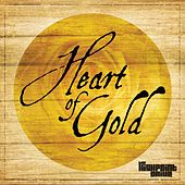 Heart of Gold by The Highpoint Drive