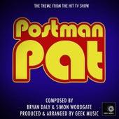 Postman Pat - Main Theme by Geek Music