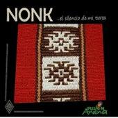 Nonk by Fusión Andina