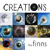 Creations by The Finns