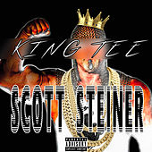Scott Steiner von King Tee