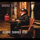 Donnie Dobro's Ride von Donnie