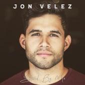 Stand by Me by Jon Velez