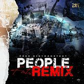 People (Remix) di Fats
