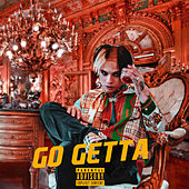 Go Getta by Bexey