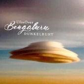 Ufos over Bengaluru by [dunkelbunt]