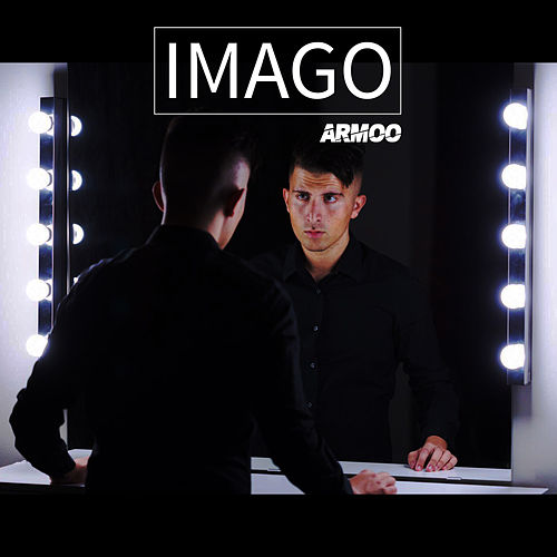 Imago by Armoo