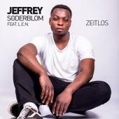 Zeitlos (feat. L.E.N.) by Jeffrey Söderblom